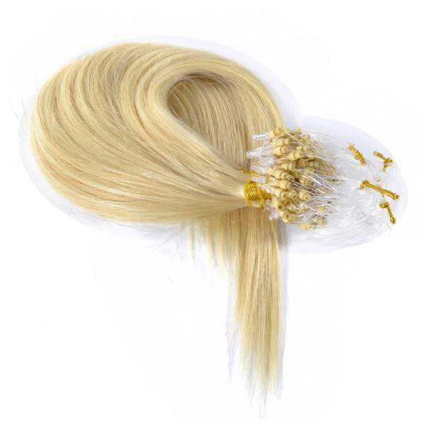 613_micro_loop_ring_hair_extensions1.jpg [600x600px]