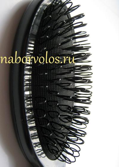 Купить расческу для нарощенных волос