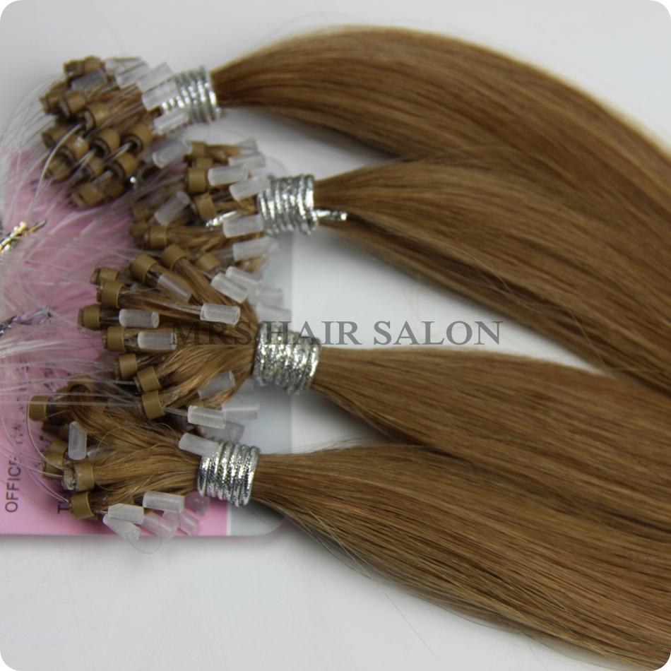 бигуди липучки портят волосы